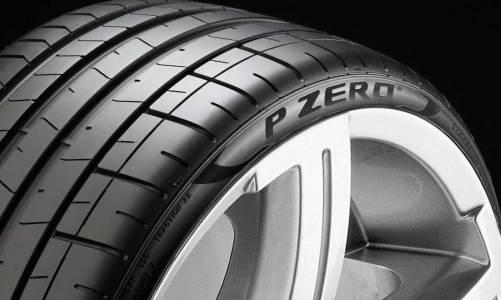 Pirelli'den BMW 8 Serisi'ne özel lastikler