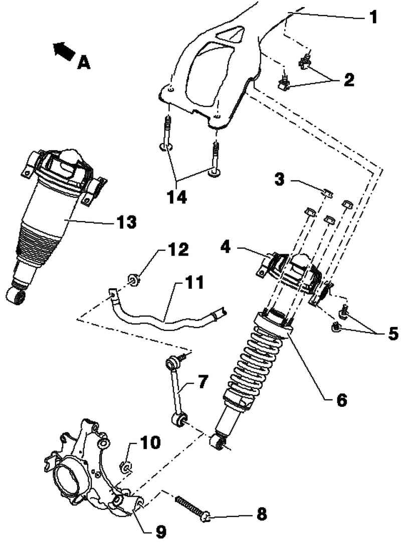Honda gx390 engine parts diagram gxv340 600x704 · parts
