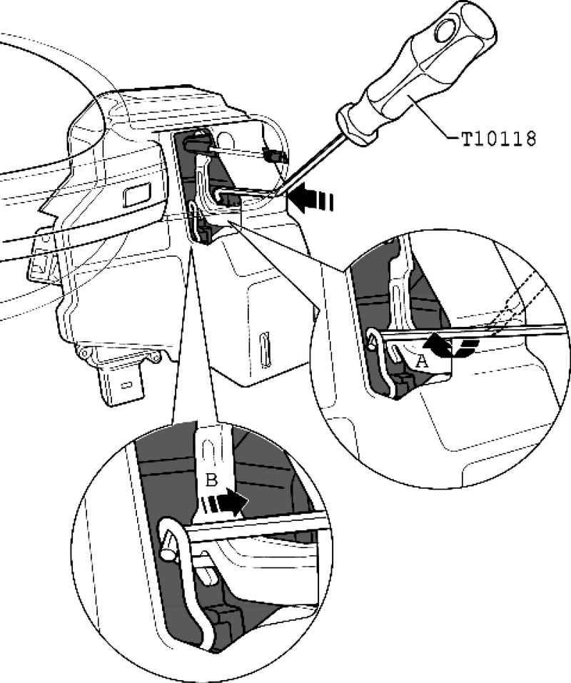 Industrial Wiring Schematics