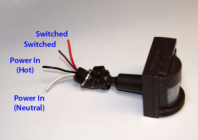 motion sensor wire pinout?resize=665%2C471 zenith motion sensor wiring diagram wiring in the home motion wiring diagram motion sensor at panicattacktreatment.co