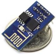 ESP8266_Wi-Fi_Module