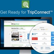 TripAdvisor Tripconnect - Automated Contacts