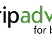 TripAdvisor for Business - Automated Contacts