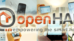 """Search Results for """"openhab"""" – Automated Home"""