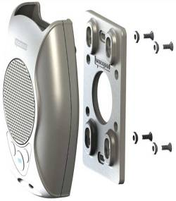 VoicePod Wall Mount