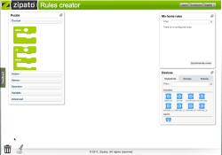 _zipabox-rule_creator