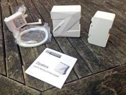 zipabox-system