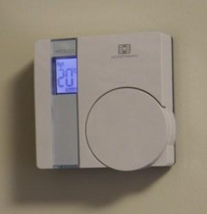 uk-home-automation-case-study-7