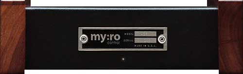 myro_air_front