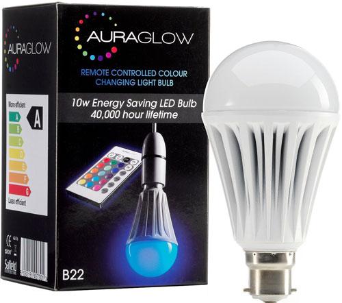 Tp Link Light Bulb