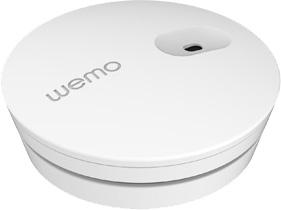 Belkin WeMo Alarm Sensor