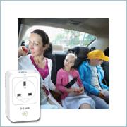 D-Link mydlink Home Automation - Smart Plug