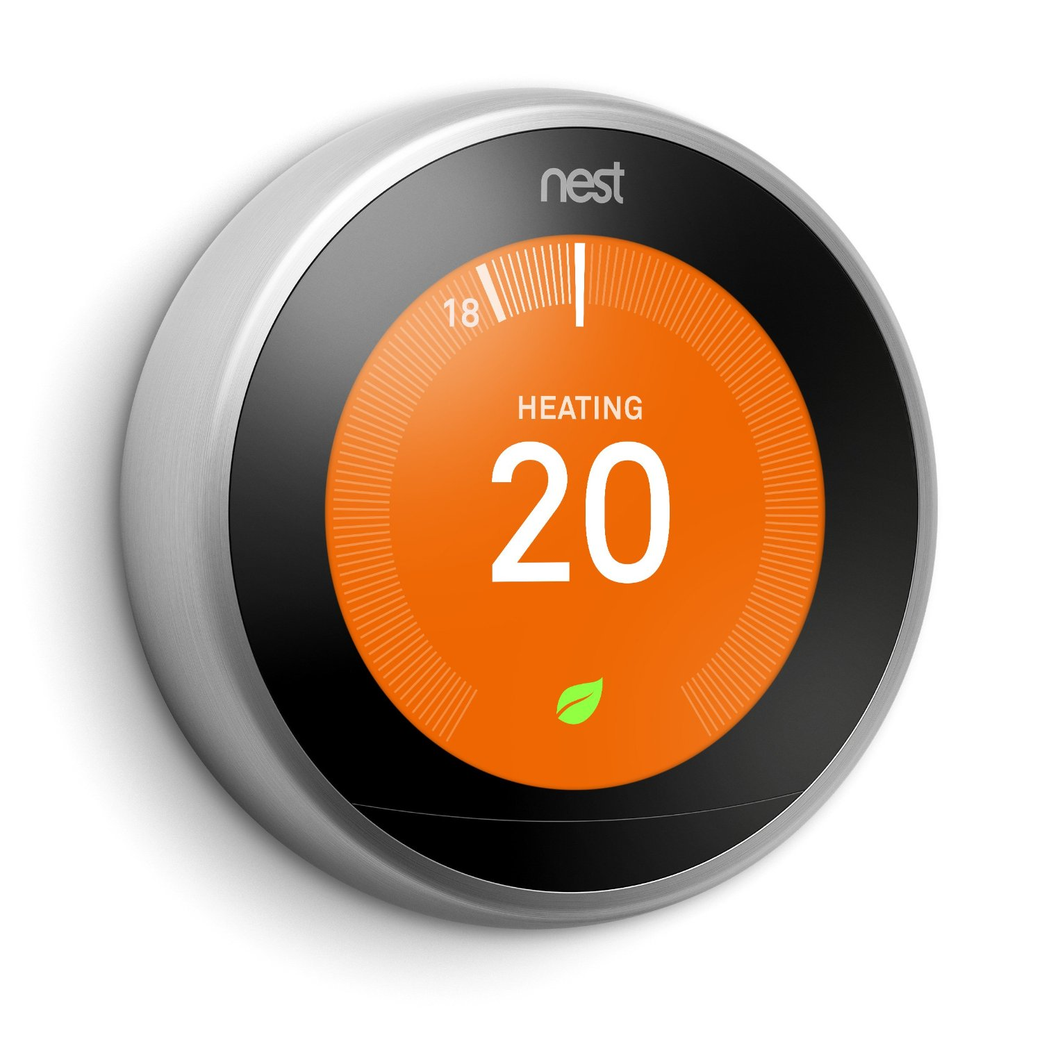 uk gets 3rd gen nest thermostat with hot water control automated, block diagram, nest 3rd gen y plan wiring