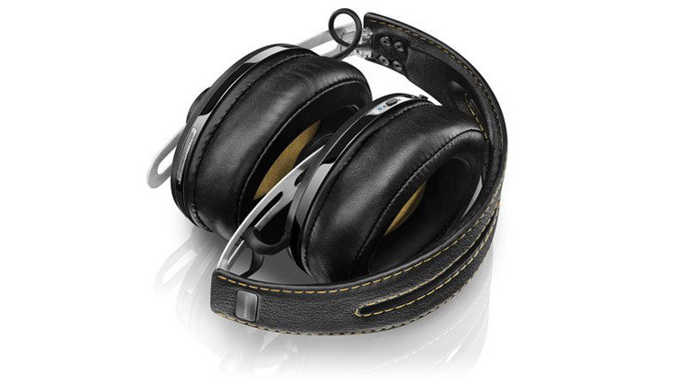 Sennheiser Momentum 2 Wireless