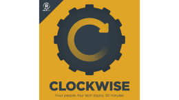 Clockwise Podcast - Smart Home