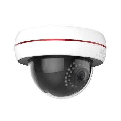 EZVIZ Husky Come CCTV Cam