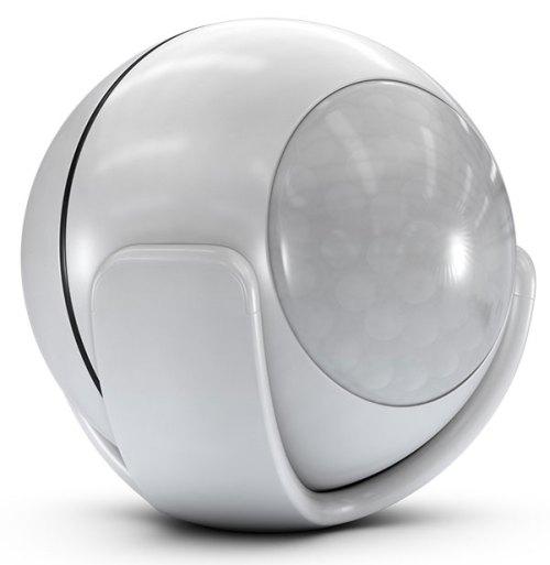 Vemmio Motion Mini Sensor