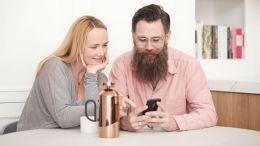 Barclay Smart Home Tech Survey