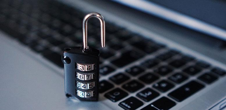 Secure Your Tech