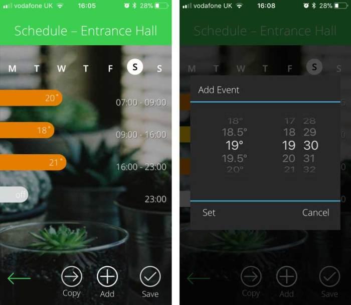 Draytek Wiser - App