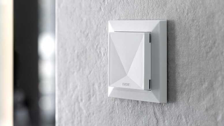 LoxonRoom Comfort Sensor Tree  - Loxone Room Comfort Sensor - New Loxone Room Comfort Sensor Tree – Automated Home