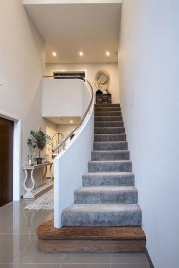 Loxone Smart Home - Ferndown  - Loxone Smart Home Ferndown Amica 14 - Stunning Dorset Property Gets The Loxone Smart Home Treatment – Automated Home