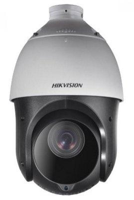 Hikvision 4225w