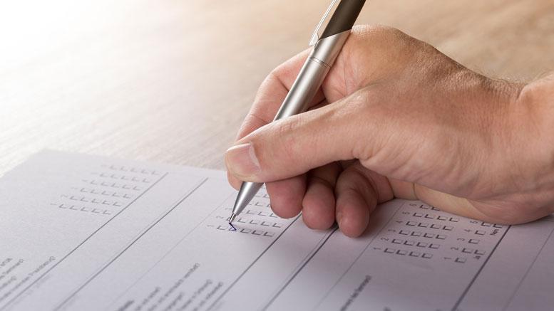 Smart Home Survey
