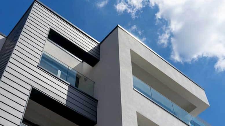 Luxury Smart Apartments