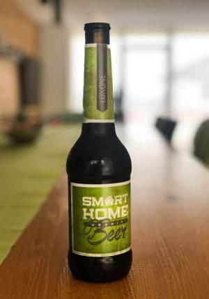 Loxone Beer