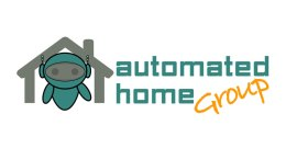 Automated Home Discussion Group