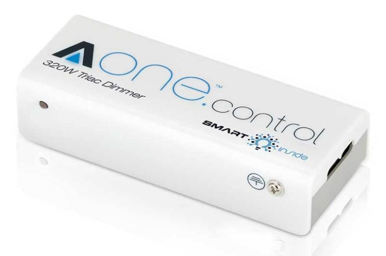 AOne Aurora Smart Dimmer