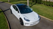 Tesla Model 3 - One Year UK Review