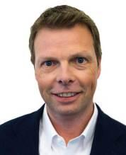 Øyvind Birkenes