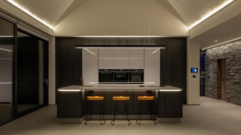 Siemens Smart Home Appliances