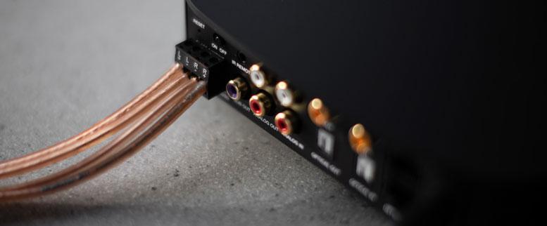 Connecteurs de terminaux VSSL A.1 Phoenix