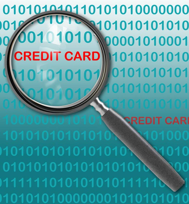Automated Medical Assistant Credit Card Processing Services