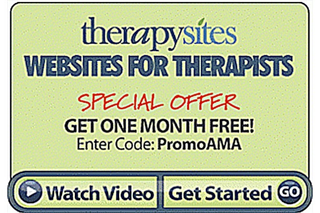 Websites Therapists-Automated Medical Assistant