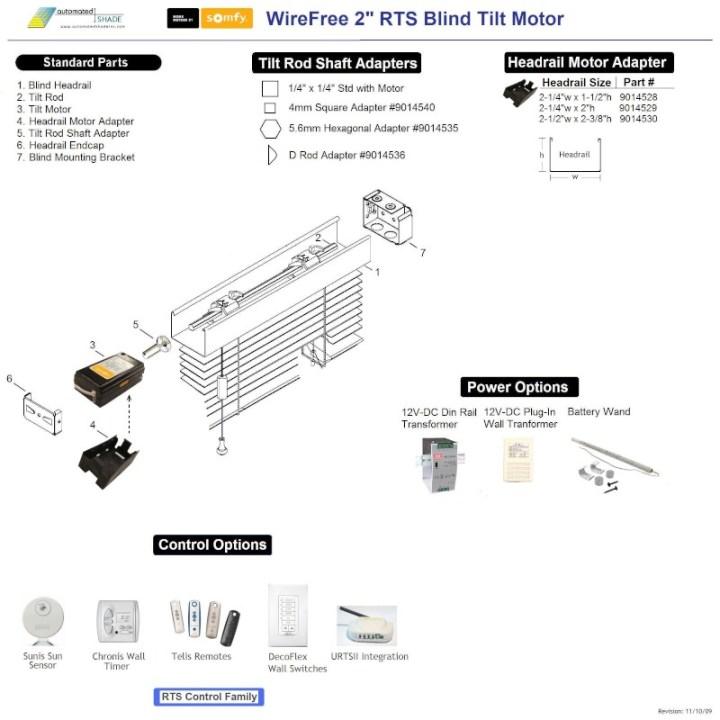 somfy ir wiring diagram 23 images diagrams