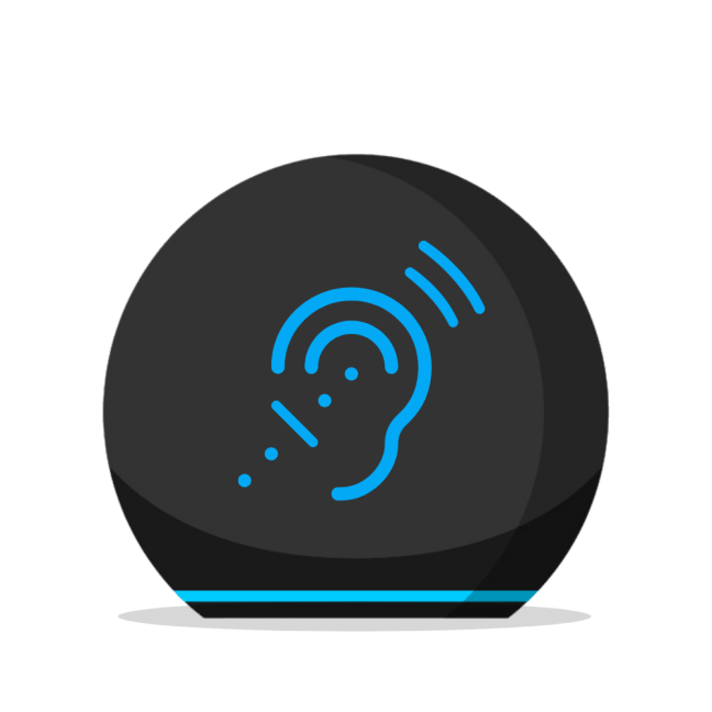 Alexa Features You should turn OFF today