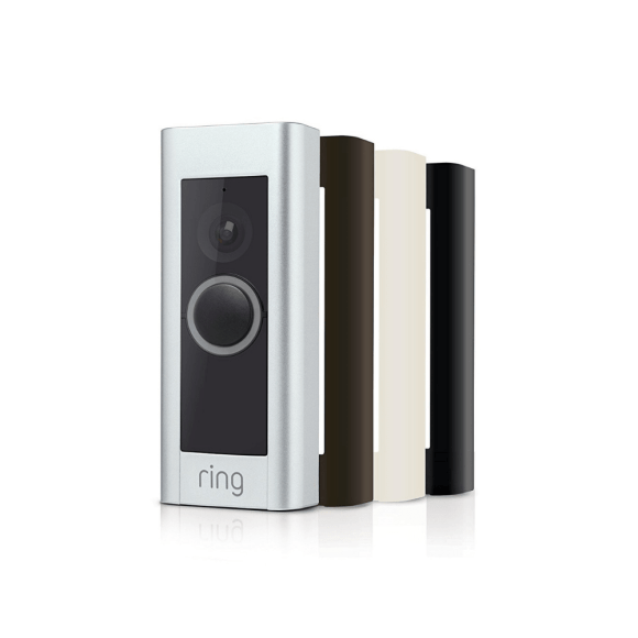 Ring Wired vs. Ring Pro: Which Doorbell is the Right Choice For Your Home?