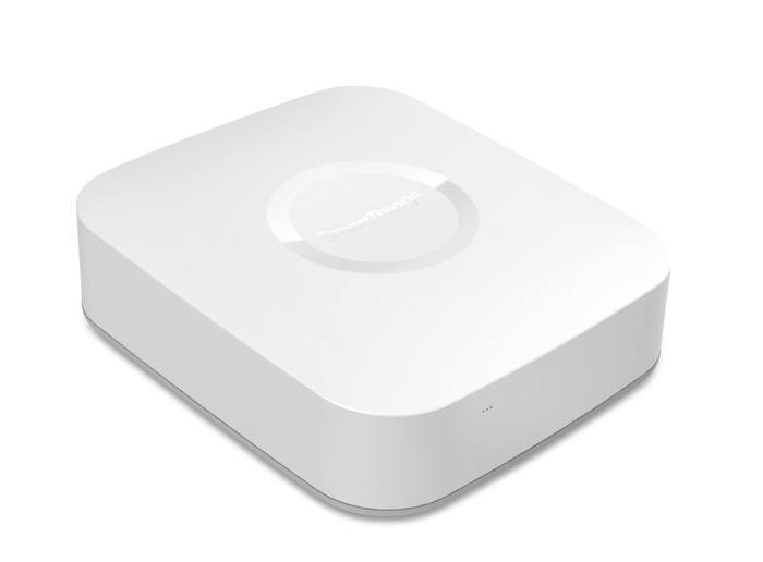 Samsung Smartthings Hub Review: A Great Hub For Enabling Different Smart Devices
