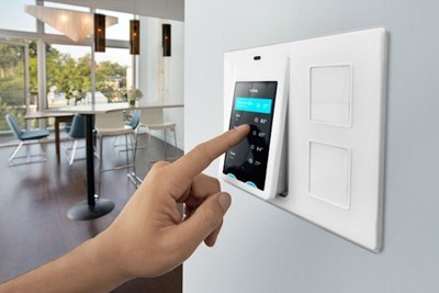 Wink Relay Smart Home Controller