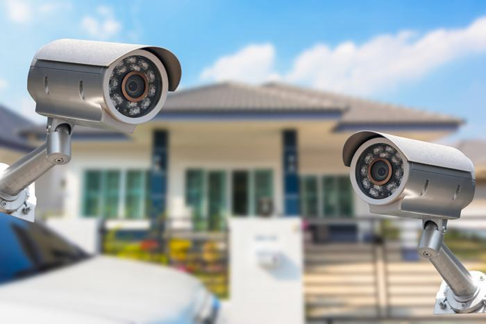 Choosing The Best Smart Home Camera For Your Home (And Some Of The Best Smart Home Camera Brands)