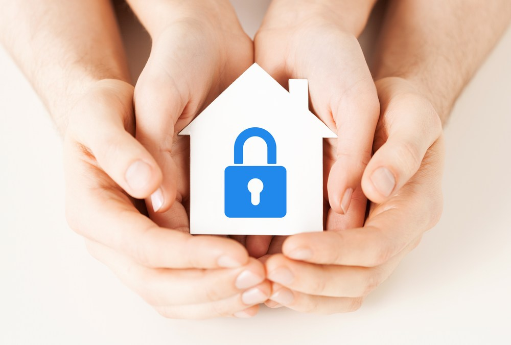 iSmartSafe Home Security Review: A Reliable And Affordable Home Security Option