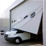 Zipper Auto Repair Fast Door High speed.jpg 350x350 - Porta Rápida