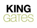 king gates e1576075586230 - Porta Rápida