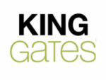 king gates e1576075586230 - varão 8mm