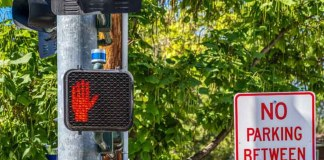 University Of Nevada Reno Nevada Center Applied Research Velodyne Ultra Puck Lidar Sensors Traffic Signals