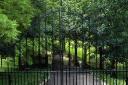 Mooihuis 2019 » tuinpoorten metaal prijzen mooihuis
